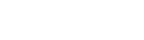 Tsuta Onsen Ryokan [Official Website] Towada City, Aomori Prefecture | Day Trip/Accommodation Reservation